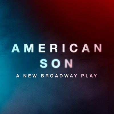 American Son - Broadway